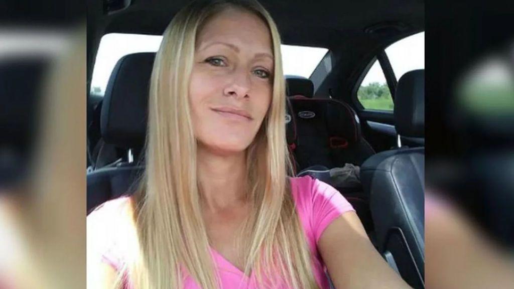 Detenida en EEUU tras la muerte de su hija de dos años cuando ella sufría una sobredosis