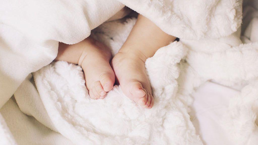 Detenidos los padres de un bebé que dio positivo en cocaína