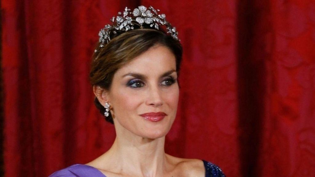 Ana Patricia Botín, Cospedal, Ana Pastor y la Reina, en el 'top ten' de la lista Forbes de las mujeres más poderosas