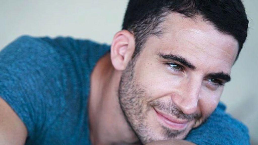 ¿A quién le debe Miguel Ángel Silvestre sus primeros pasos de baile? Él mismo lo recuerda