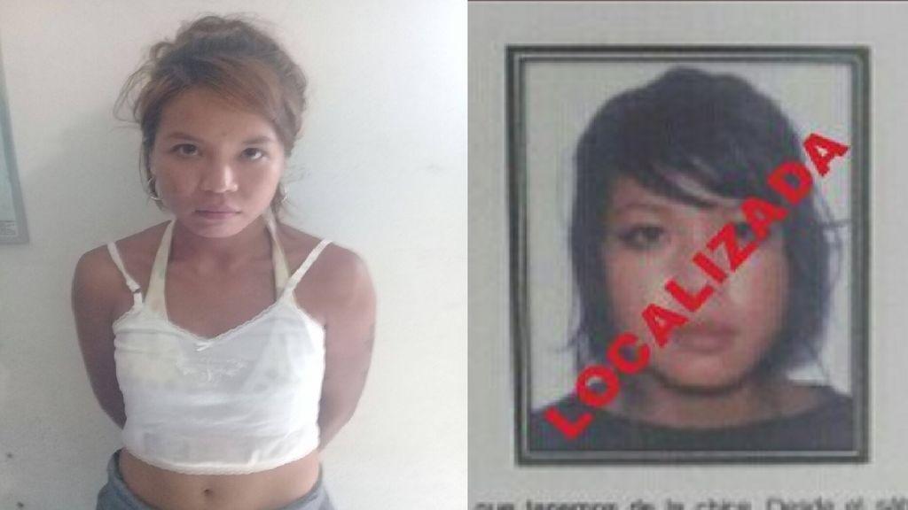 Una joven finge su secuestro para seguir de fiesta con el dinero del rescate