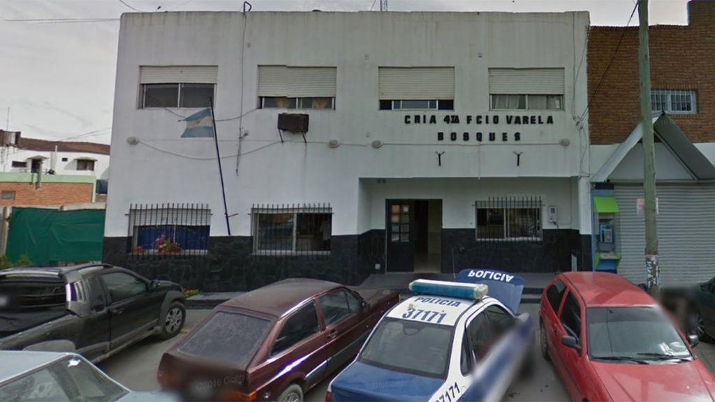 Emborrachan y drogan a una niña de 13 años para violarla en Argentina