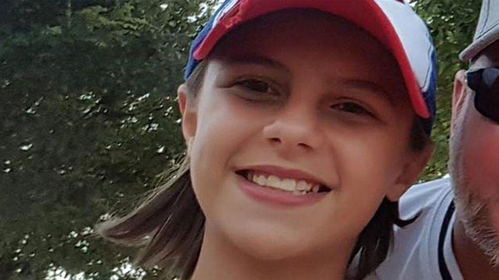 Adolescente detenido por el asesinato de una niña de 14 años por un negocio de drogas