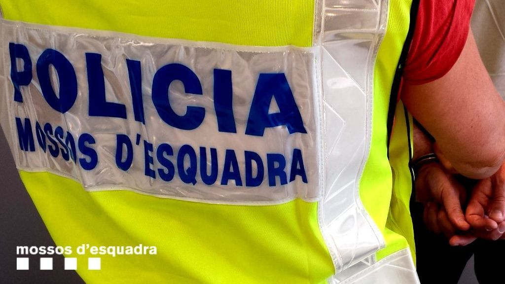 Inspeccionan una mochila sospechosa en el centro comercial Diagonal Mar de Barcelona