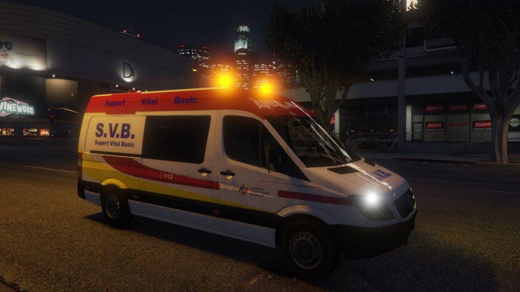 Un joven de 17 años fallece y otros dos resultan heridos atropellados por un conductor borracho en Santa Pola