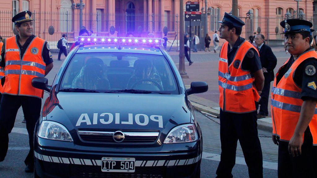 R--Policia-Argentina