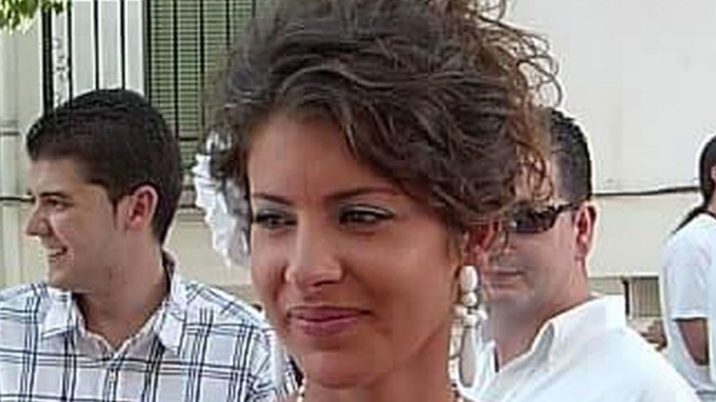 Se entrega la 'Juana Rivas' de Archidona, huida con sus dos hijas desde el mes de julio