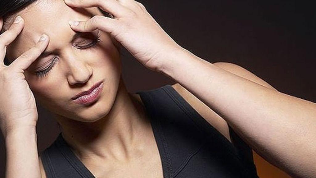 """Científicos descubren la parte del cerebro que produce que los enfermos de esquizofrenia oigan """"voces"""""""