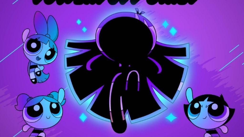 El trío de 'Las Supernenas' tendrá una cuarta integrante