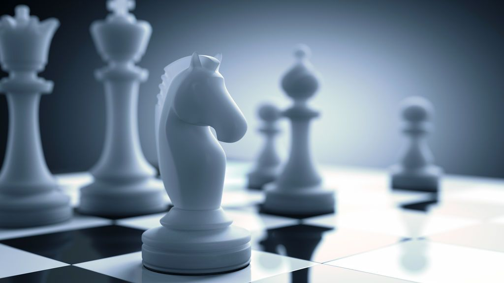 El enigma de ajedrez que premian con un millón de dólares a quién lo resuelva