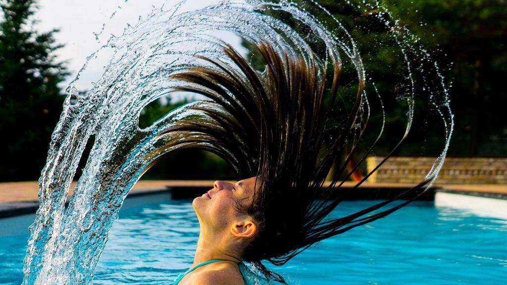 Consejos para cuidar el cabello después de la agresividad del verano