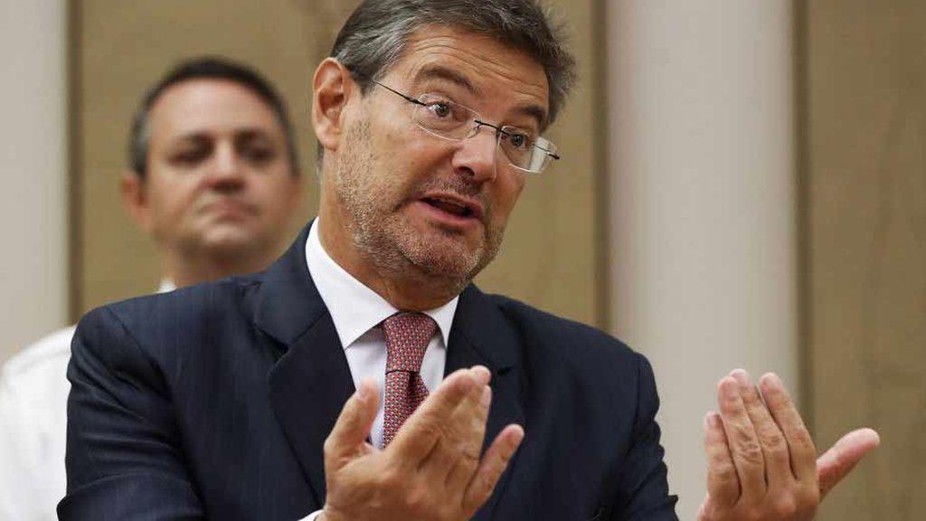 https   www.cuatro.com noticias espana Junqueras-convencido ... a6f0f218a1a