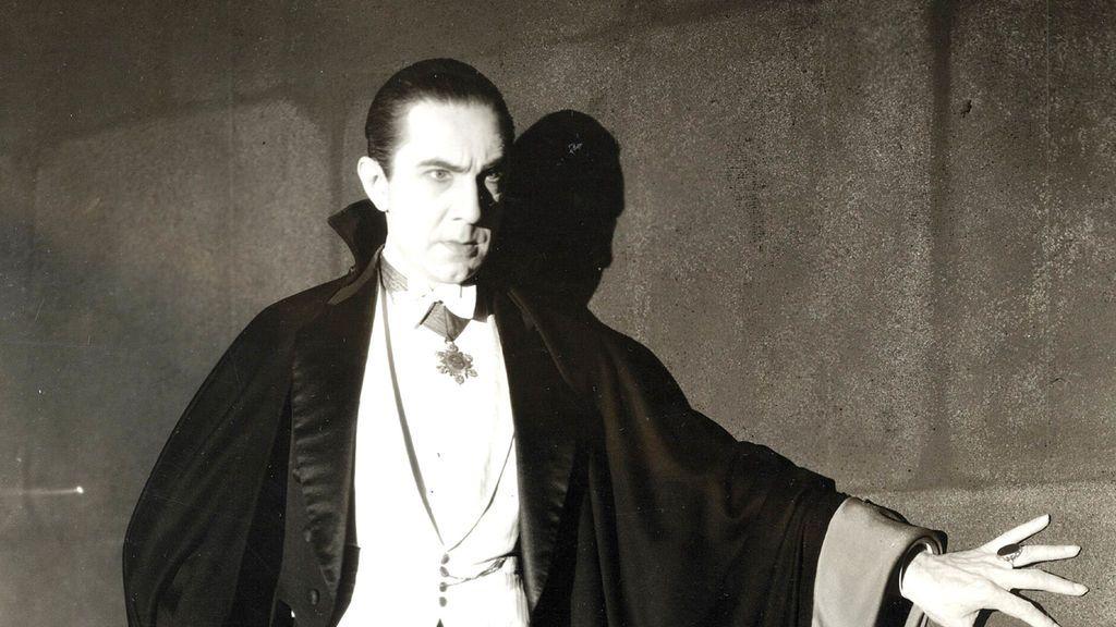 Científicos aseguran que los vampiros no son un mito absoluto
