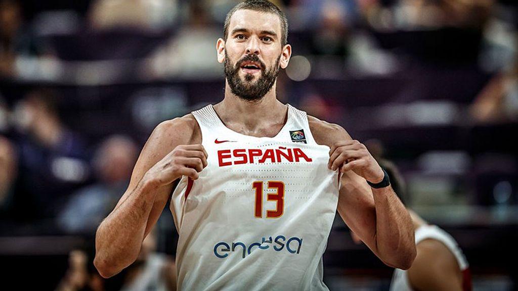Alemania-España y todos los cruces de cuartos de final: cuándo y dónde verlos