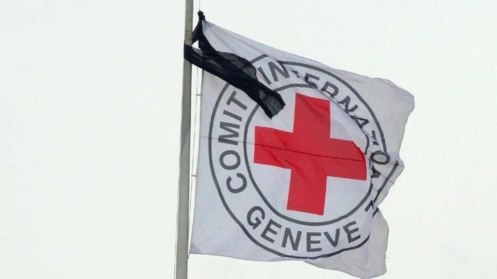 Muere una cooperante española tiroteada por un paciente en un hospital en Afganistán