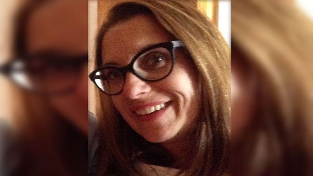 Localizan en Cúber el coche de una mujer francesa desaparecida en Mallorca