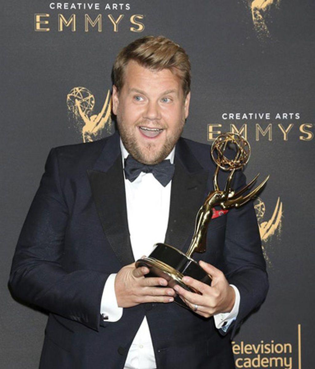 Premios Emmy a las artes creativas