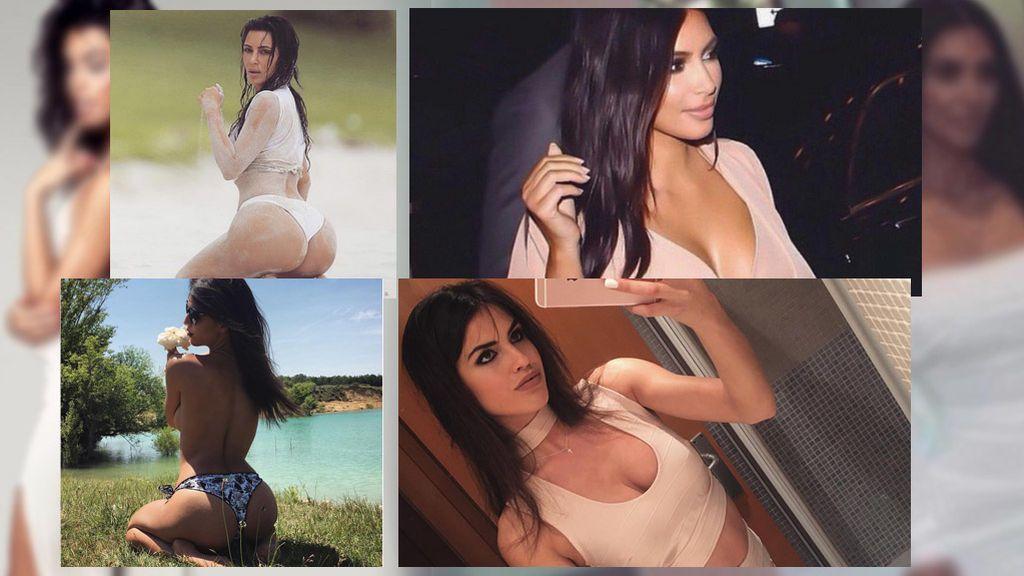5 motivos por los que Sofía Suescun 'GH 16' es una 'spanish Kardashian'