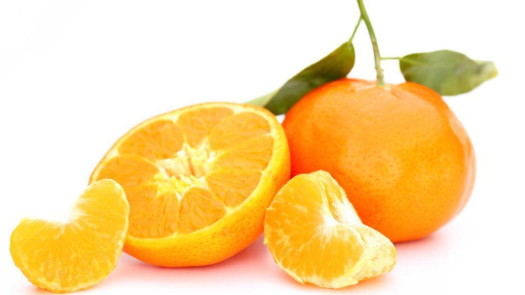 Una niña de 12 años muere intoxicada en Argentina tras comer una mandarina