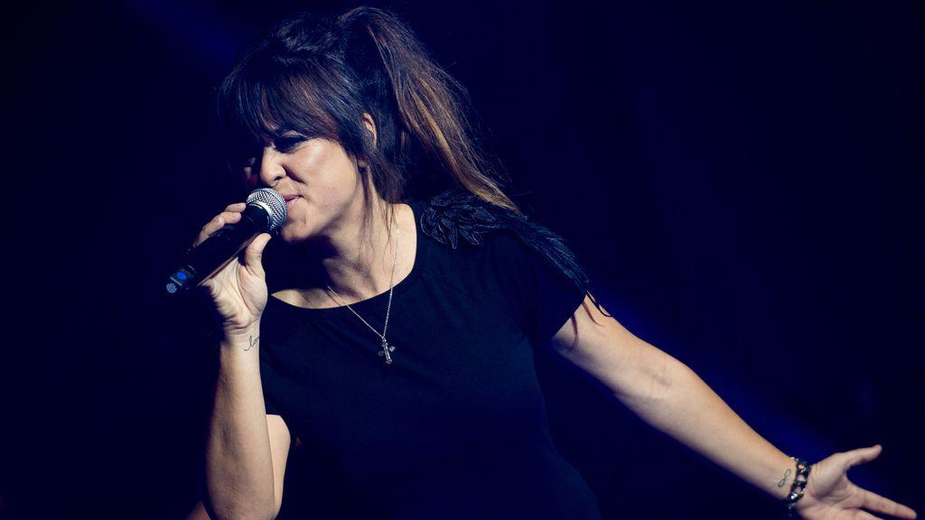 Vanesa Martín consigue nueva fecha para su concierto en Madrid