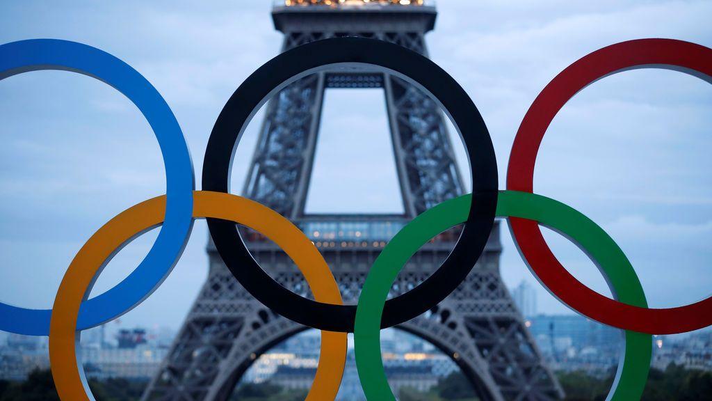 El COI confirma a París y Los Ángeles como sedes olímpicas para 2024 y 2028