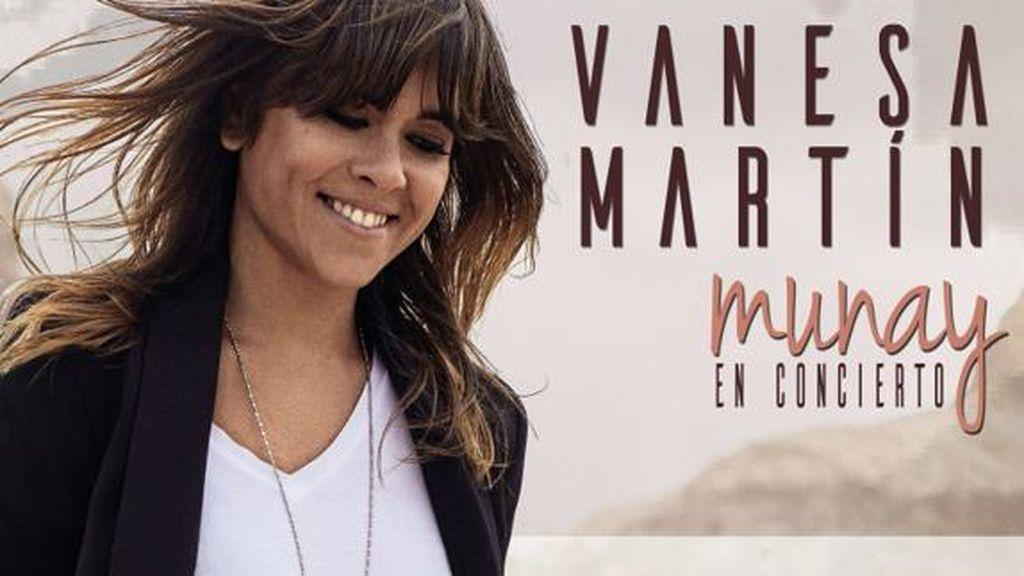vanesa-martinok-kXaF-U21335688695a1B-575x323@Diario Sur