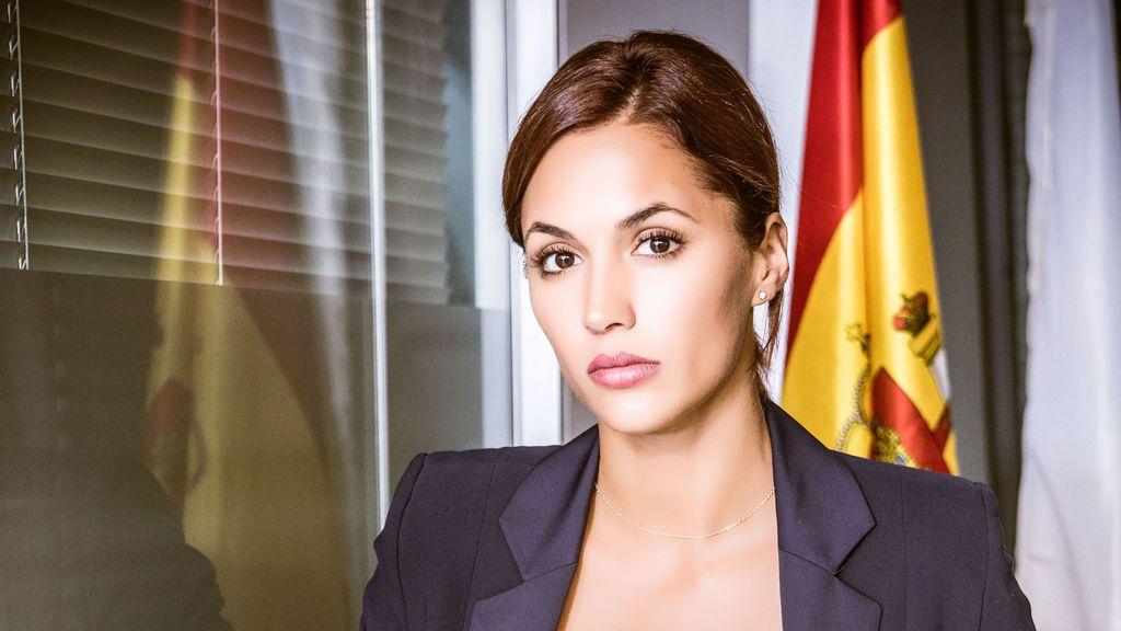 Un intento de asesinato contra el Presidente del Gobierno, punto de arranque de 'Secretos de Estado', nueva ficción de Telecinco