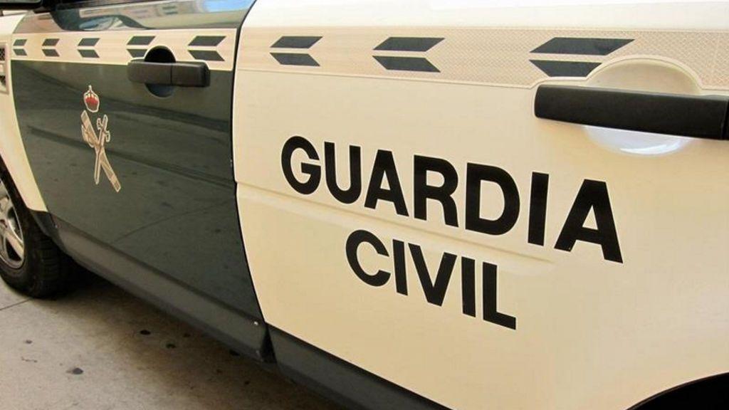 Herido grave un joven de 18 años al ser apuñalado en el recinto ferial de San Agustín de Guadalix (Madrid)
