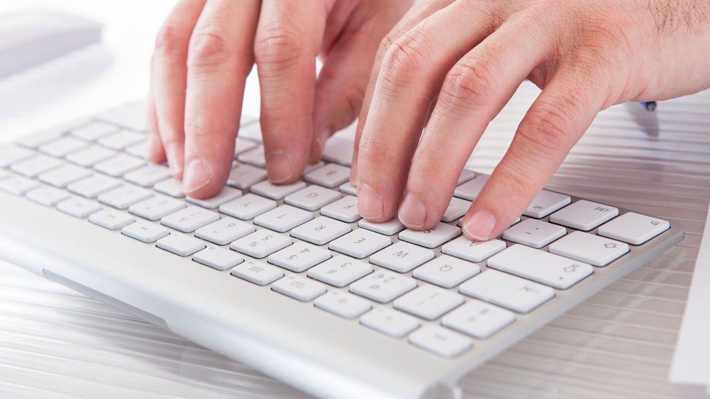 Piden dos años de prisión para un hombre por abuso sexual a una menor a la que conoció en Internet