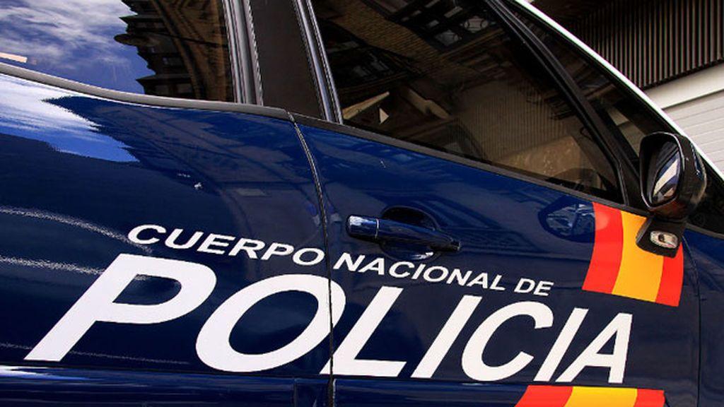 Un tiroteo entre clanes deja tres heridos en Paterna