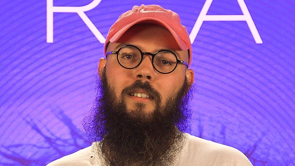 Juan Antonio Labory, 26 años, Santa Cruz de Tenerife