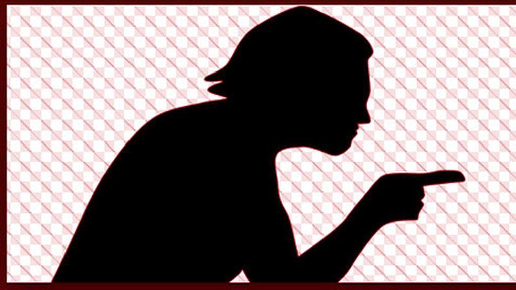 Piden orden de alejamiento para una madre por propinar una bofetada a su hijo de 13 años