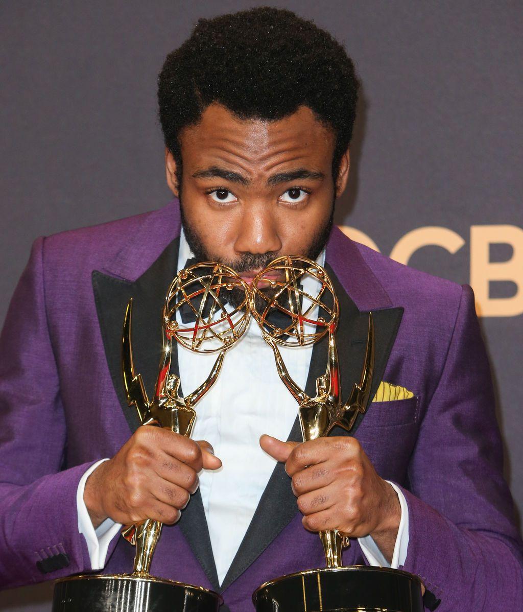 'The Handmaid's Tale' hace historia y HBO vuelve a conquistar los Emmy 2017