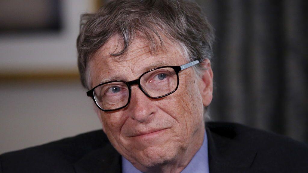 Bill Gates asegura que una pandemia matará a más de 30 millones de personas