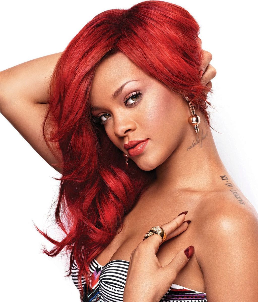 rihanna,-pelo-rojo-208407