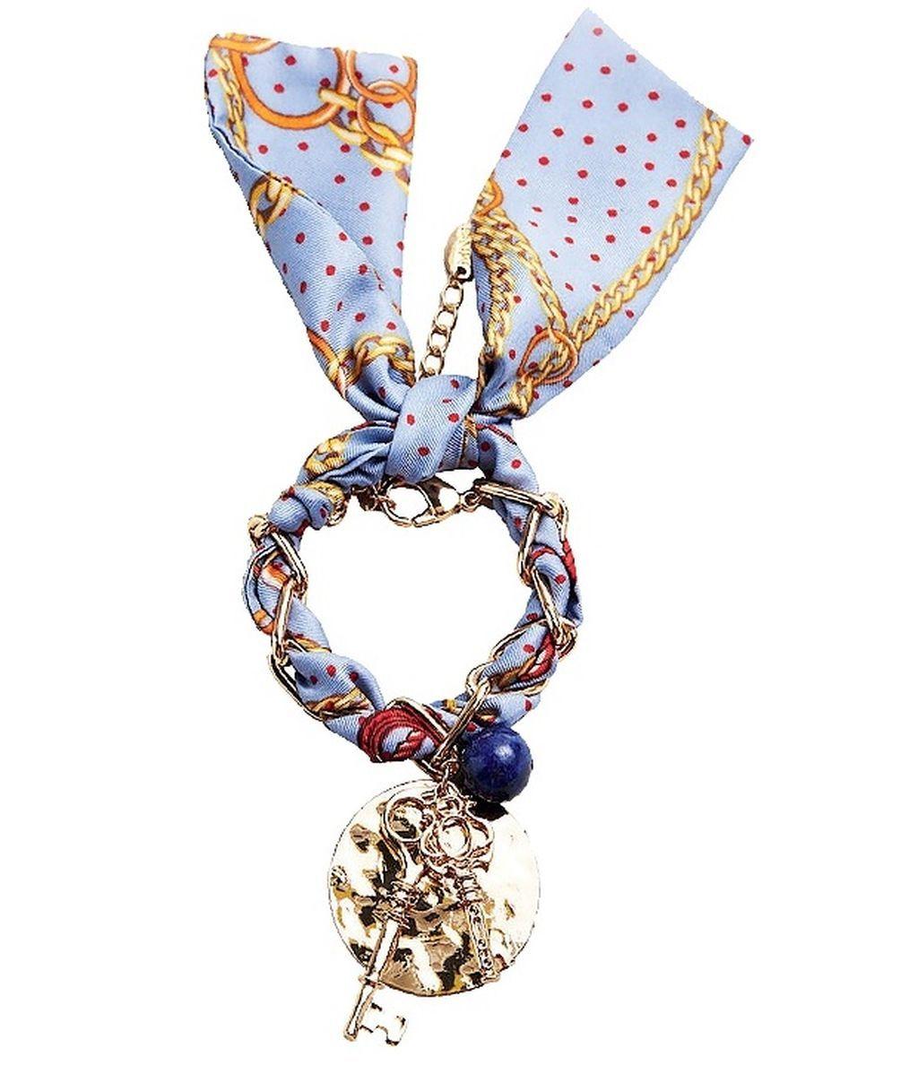 top10 llave joyas
