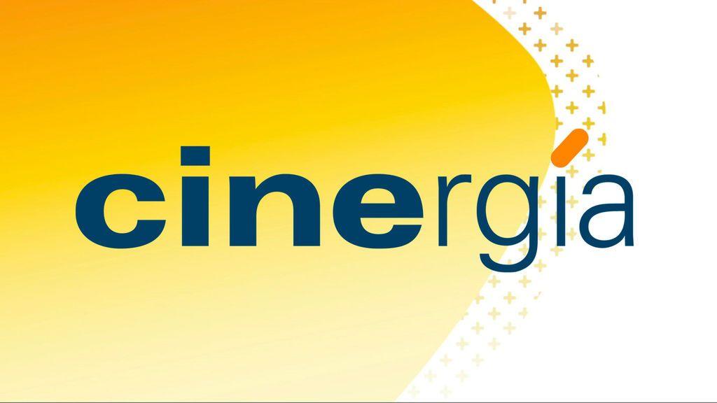 Cinergía, una iniciativa de éxito  que se afianza en su cuarta edición
