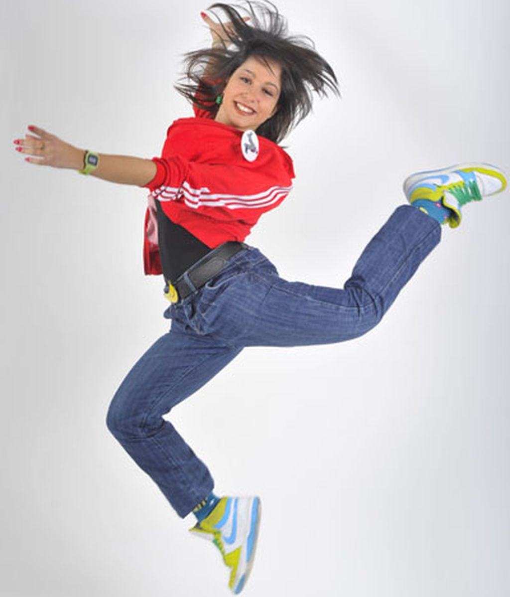 5º edición de 'Fama: ¡a bailar!' (Cuatro)