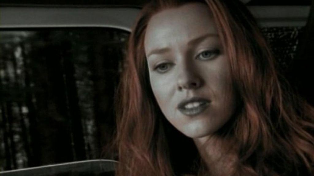 Naomi Wats (candidata a mejor actriz por 'Lo imposible), en 'Sonámbulos'