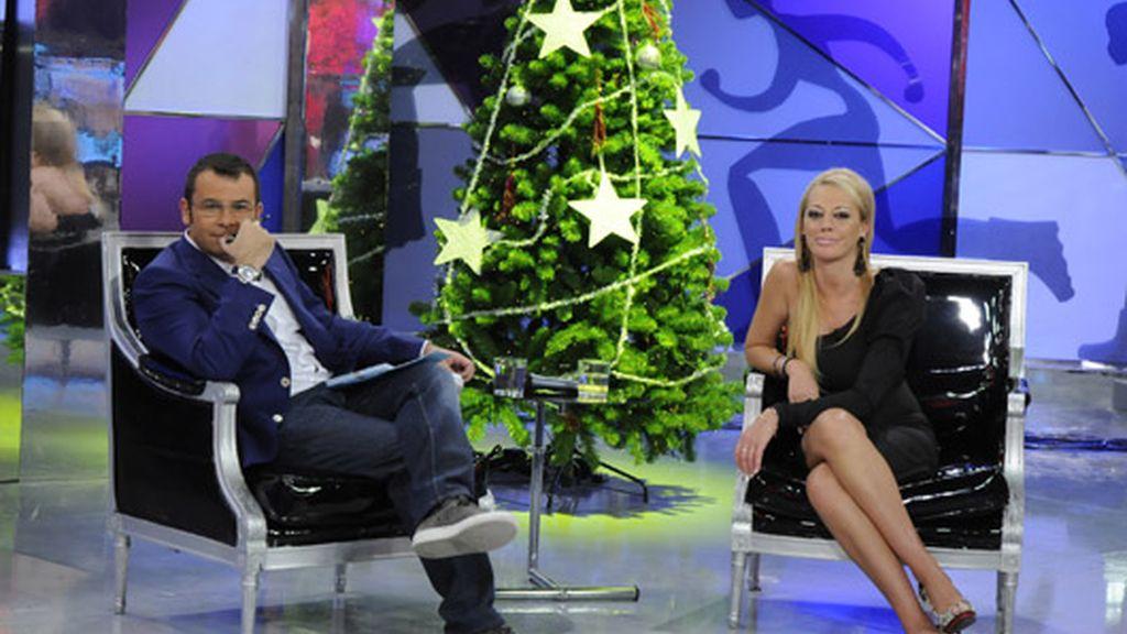 Nochevieja 2010 / Año Nuevo 2011