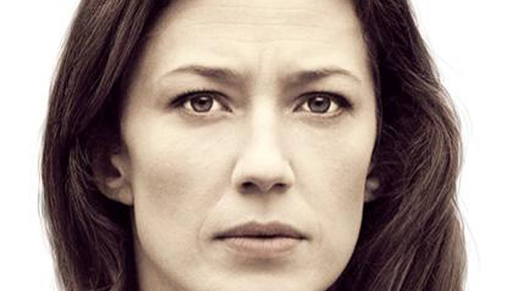 Carrie Coon es Nora Durst