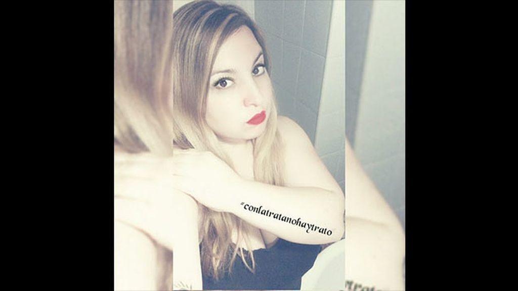 @desireelucia