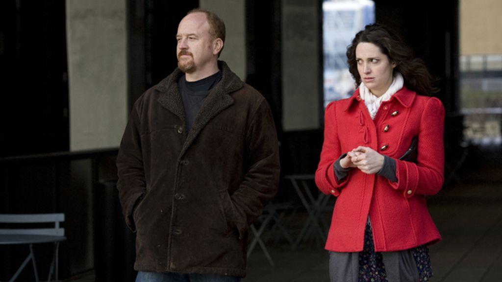 'Louie' (FX Networks), mejor comedia