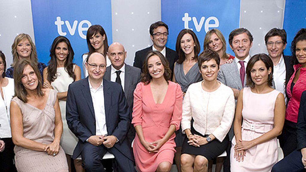 informativos TVE