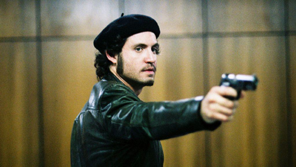 'Carlos' (Canal +)