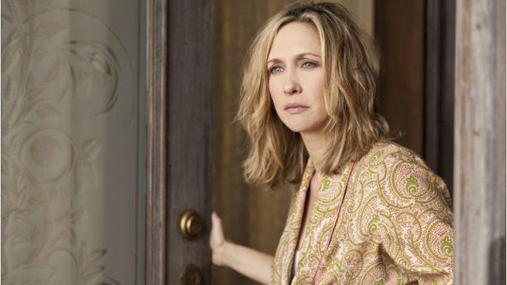 Vera Farmiga, mejor actrid de drama por 'Bates Motel'
