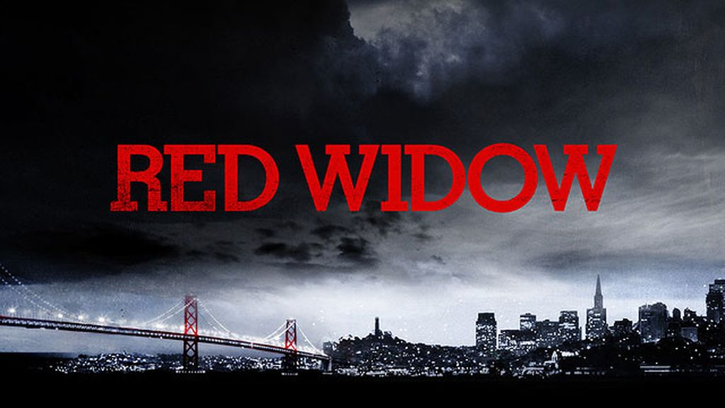 'Red Widow'