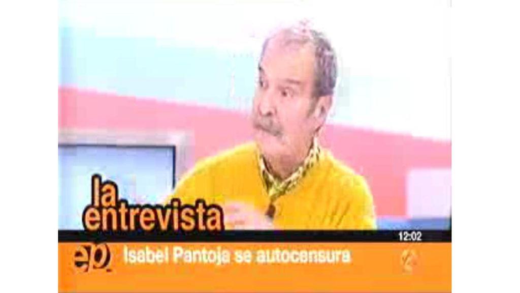A punto de acabar mayo, el magacín de Antena 3 pierde el promedio del mes frente a 'AR'