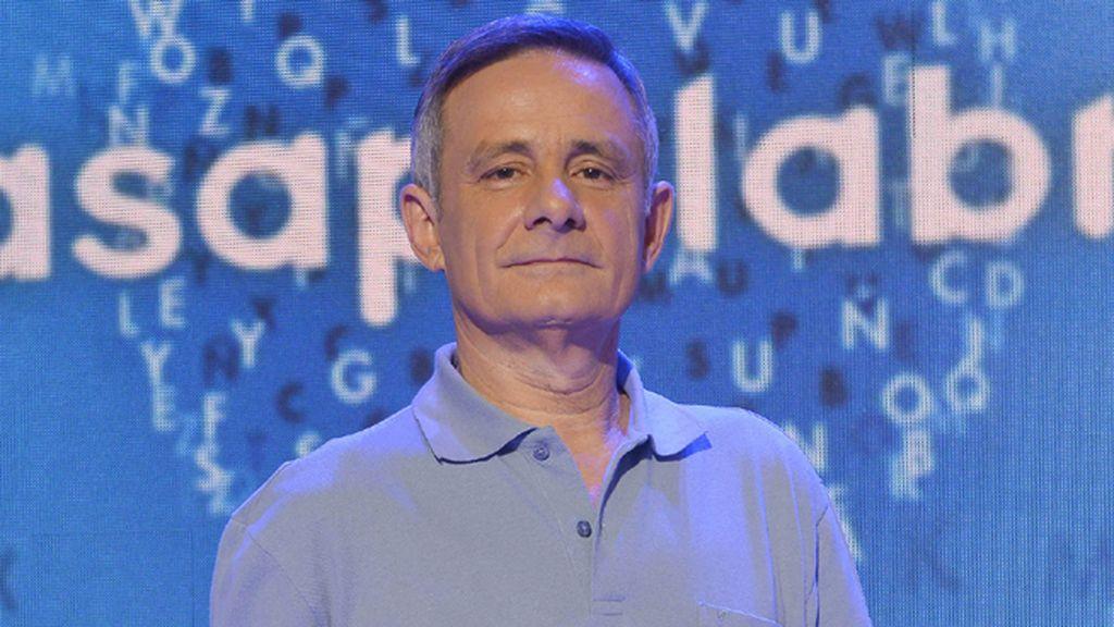 Javier Ajo