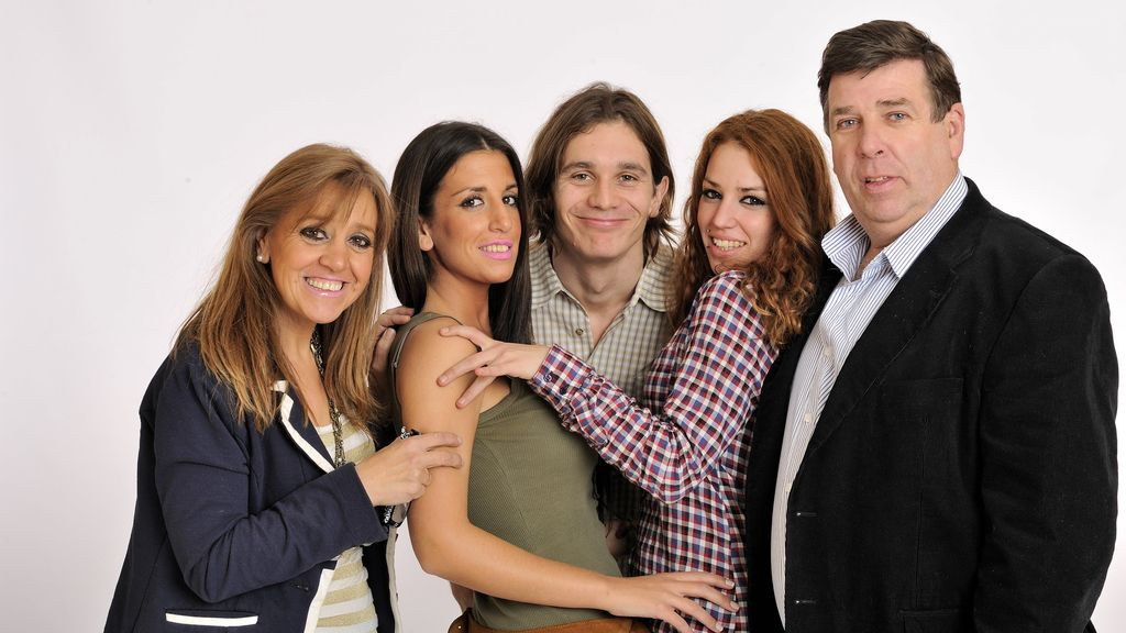 Los San Sebastián, de Bilbao a Togo, con los Tamberma
